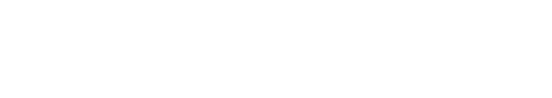 WePuca.com